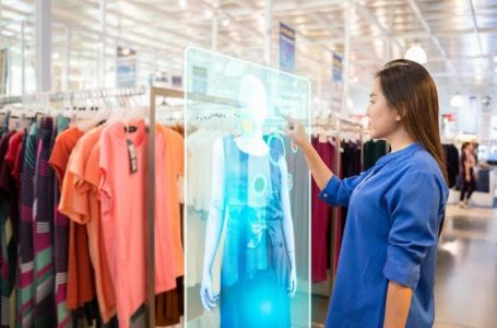 Top Best 5 Shopping Experiences in Australia 2020