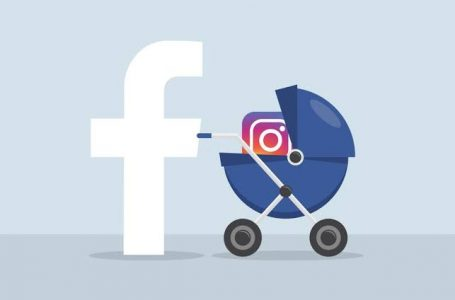 Top Best Facebook Small Business Marketing – How To Get More Traction In Perth Australia 2020