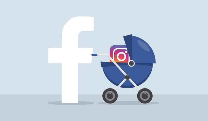 Top Best Facebook Small Business Marketing - How To Get More Traction In Perth Australia 2020