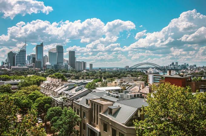 Top Best Financing For Your Dental Human services in Newcastle Australia 2020