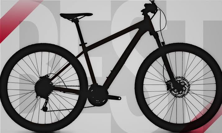 Top Best Help When Buying A Bicycle From A Bike Shop In Sydney Australia 2020