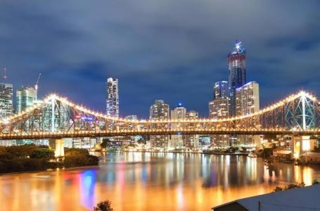 Top Best Instruction Framework in Brisbane Australia 2020