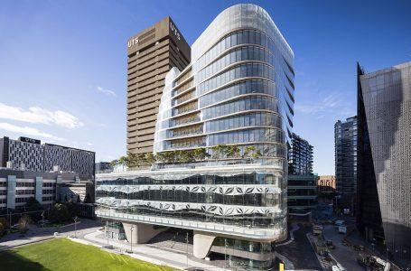 Top Best Stratus Building Arrangements Establishment Audit In Melbourne Australia