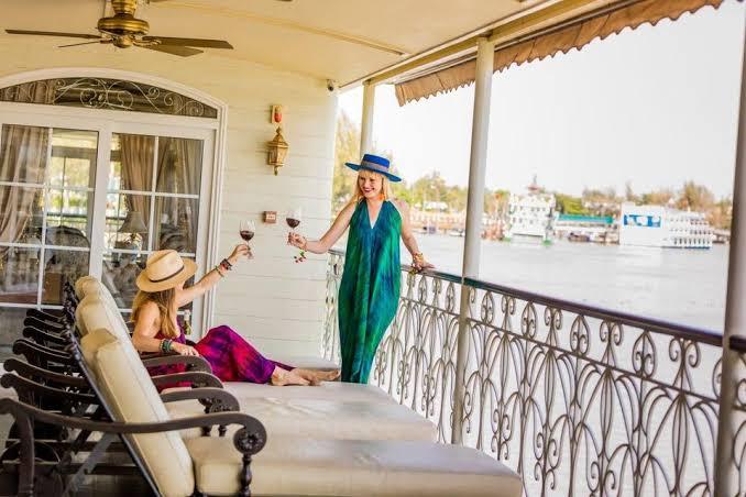 Top Best Taking An Excursion To Gold Coast, Australia 2020