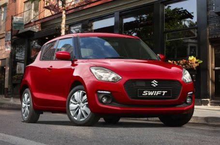 Top Best Vehicle Purchasing Tips In Sydney Australia 2020